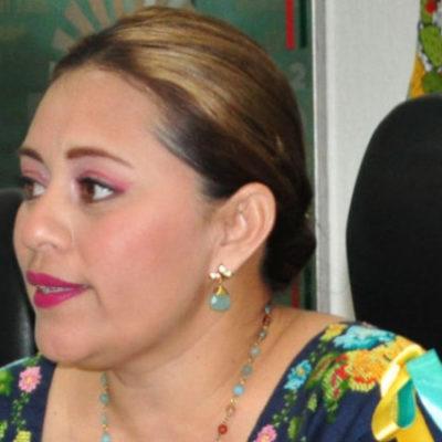 PANORAMA POLITICO | Una idea para Perla: desaparecer Comunicación Social | Por Hugo Martoccia