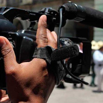 Rompeolas: Intenso debate sobre la nueva relación Gobierno-Medios