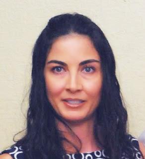 SE SIRVIÓ BORGE CON LA CUCHARA MÁS GRANDE: Primeras denuncias contra ex Gobernador, por la venta irregular de 9,500 hectáreas; Mauricio sigue en la lista
