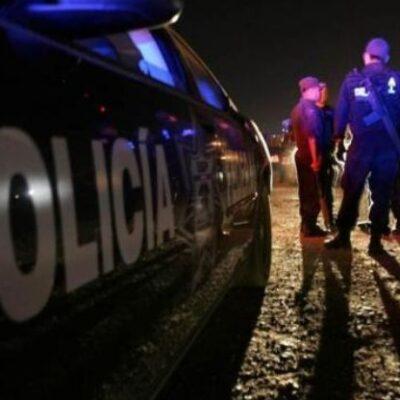 VIOLENCIA EN GUERRERO: Hallan 8 cuerpos torturados y decapitados en Tixtla