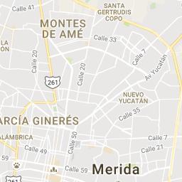 ASESINATO EN DOMINGO EN MÉRIDA: Encuentran cadáver de un hombre en la colonia Montes de Amé