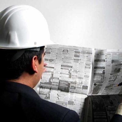 Crece la tasa de desempleo y se recuperaría hasta enero