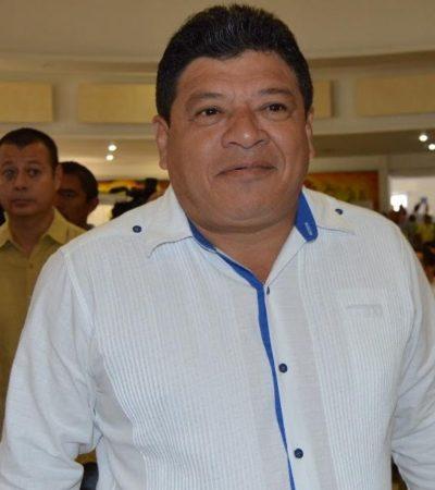 Aguinaldo asegurado para burócratas de OPB; se destinarán 41 mdp, confirma Alcalde