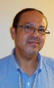 PRÉSTAMOS CON 'NACIMIENTOS' DE PILÓN: Espera Fonacot colocar en diciembre hasta 29 mdp en créditos en QR