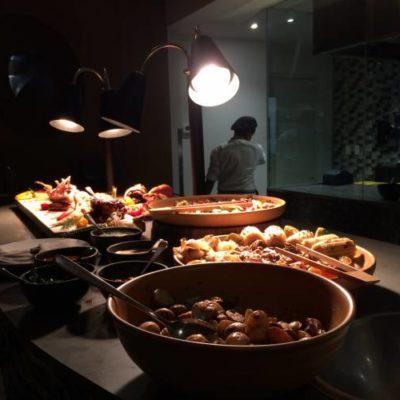 Refuerza Cofepris operativos en restaurantes, hoteles y otros comercios ante incremento de visitantes en Cancún
