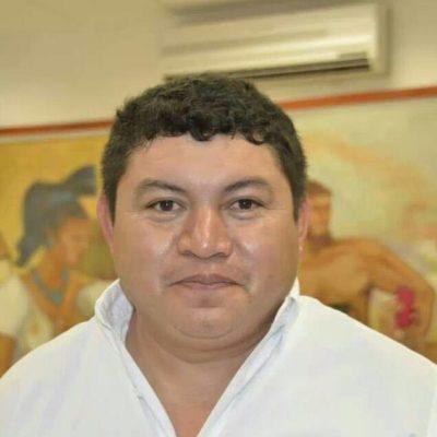 AÚN NO DECLARA: Prevalecen incógnitas en el ataque a balazos a regidor de Leona Vicario