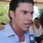 Asegura Alcalde que en dos meses y medio se limpiaron 1.6 millones de metros cuadrados de áreas verdes en Cancún