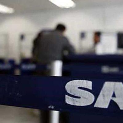 AL BANQUILLO, LAS 'OUTSOURCING': Piden investigar a empresas subcontratadas para evadir impuestos