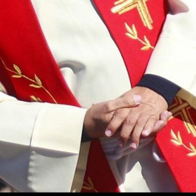 Lanzan alerta contra abusos sexuales a mujeres por parte de sacerdotes en 5 municipios de Tabasco