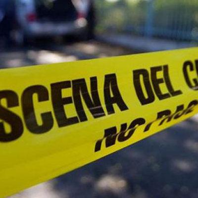 OTRO EJECUTADO EN TABASCO: Suman ya 130 casos a un mes de cerrar el 2016º