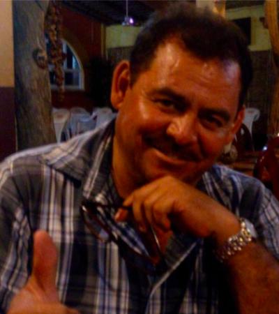 Asesinan a ex presidente municipal de San Juan Bautista Cacahuatepec