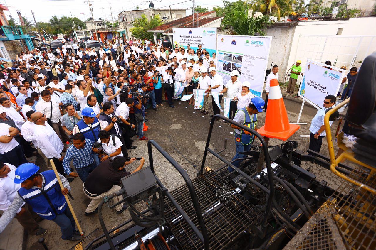 carlos-joaquin-rehabilitacion-de-calles-en-cozumel-17