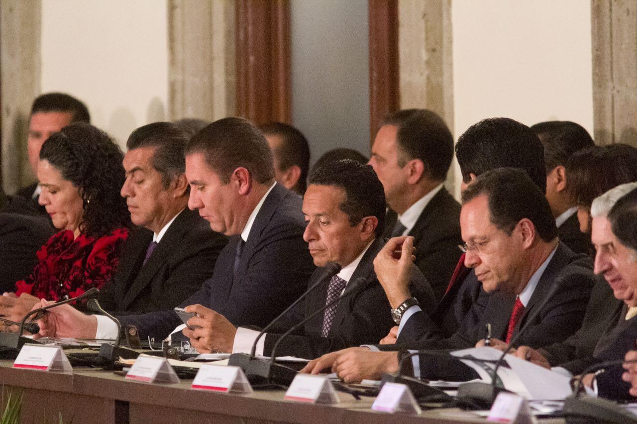 carlos-joaquin-sesion-del-consejo-nacional-de-seguridad-publica1