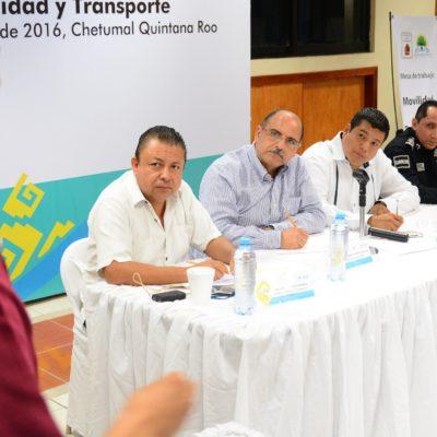 INICIAN FOROS SOBRE LEY DE MOVILIDAD: Tras el madruguete de la propuesta de 'Ley Anti 'Uber', aclara Congreso que aún analizarán su viabilidad