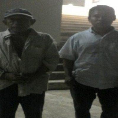 Secuestran y golpean a ejidatarios de Valladolid por el conflicto de tierras en torno a Punta Laguna