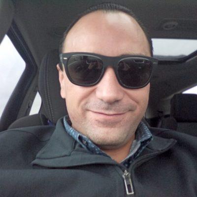 EN LA MIRA, PRIMEROS EX COLABORADORES DE BORGE: En las próximas horas podrían ejecutarse órdenes de aprehensión contra ex funcionarios