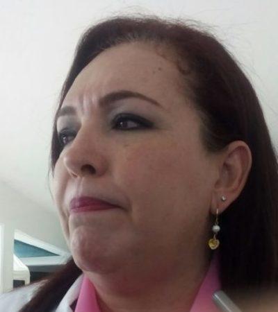Invitan a foro en pro de las mujeres en la Universidad Tecnológica de Cancún