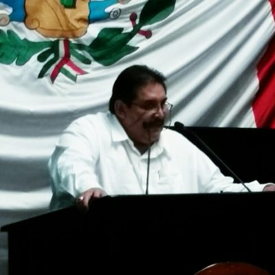 PUNTOXPUNTO | Roberto Borge a la cárcel, tarea imprescindible del nuevo Fiscal General de Justicia de Quintana Roo