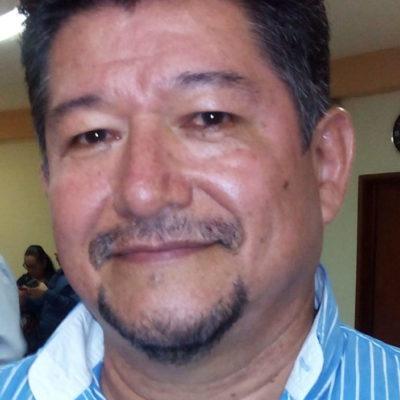 """""""ESTAMOS BIEN ANGUSTIADOS POR TODOS LOS INCREMENTOS"""": No fue 2016 el mejor año para comercios"""