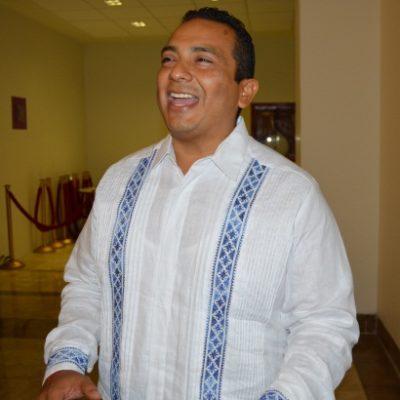 Rompeolas: Caso Manuel Alamilla; el buen juez por su casa empieza