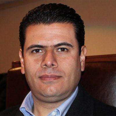 PIDEN DESTITUCIÓN: Denuncian al nuevo director de Fonatur por operar una red de empresas fantasma cuando fue gobernador de Zacatecas