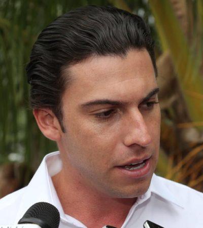 SE REPITEN EXCESOS EN CANCÚN, DENUNCIAN: Licita Remberto Estrada compra de 16 mil roscas de Navidad y renta de vehículos para Seguridad Pública