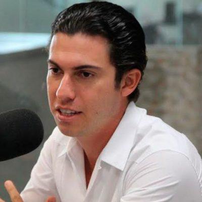 PANORAMA POLÍTICO | Remberto, el consentido de la vieja política | Por Hugo Martoccia