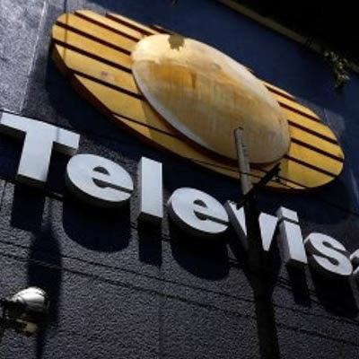 Acusan a una filial de Televisa de pagar millonarios sobornos para transmitir el Mundial