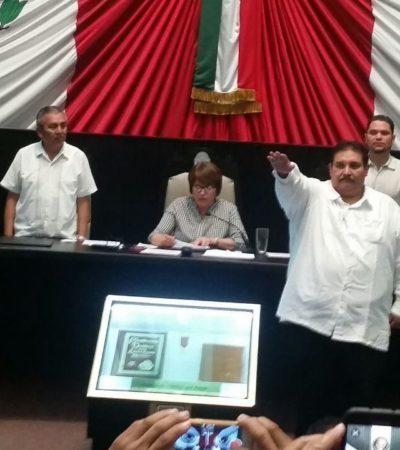 CARTA PÚBLICA | Cuestionan ONG's, activistas y ciudadanos nombramiento Miguel Ángel Pech Cen como nuevo Fiscal de QR