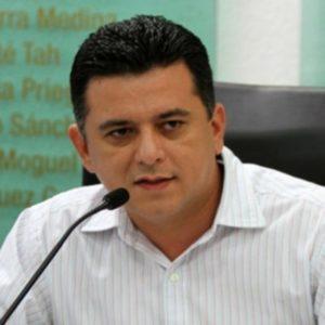 Aparece otra deuda de Fredy Marrufo en Cozumel, ahora de 3.3 mdp con CAPA