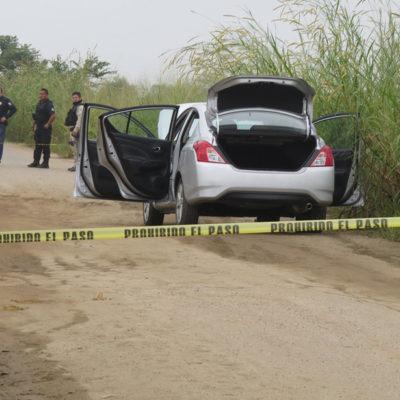 Maestra asesinada en Cárdenas estuvo secuestrada y la mataron pese a que familiares pagaron el rescate