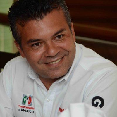 Rompeolas: Mauricio Góngora, figura clave de la 'oncena trágica'