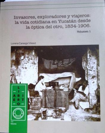 Exploradores, viajeros y los árboles que se perdieron | Por Gilberto Avilez Tax