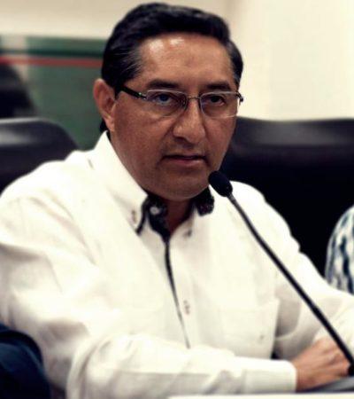 Atiende Sefiplan sentencia para entregar recursos para dotar de agua a San Antonio Soda