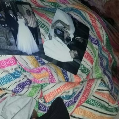 TRAGEDIA FAMILIAR EN TABASCO: Un hombre mata a su esposa y a sus 3 hijos y luego se suicida en Jalpa de Méndez