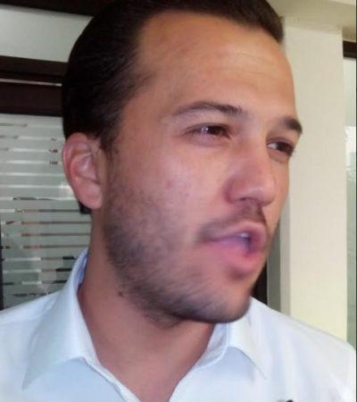 LICITACIONES CUMPLEN CON LA LEY: Justifican compra de 16 mil roscas de Reyes y renta de patrullas en Cancún