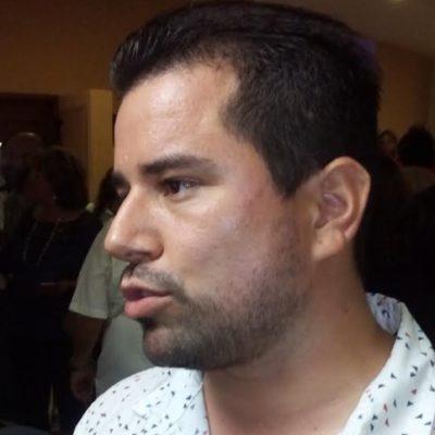 SE TRANSFORMA ASOCIADOS NÁUTICOS: De Cancún buscarán sumar en todo Quintana Roo