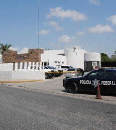 La Fiscalía, la más demandada durante enero por violación a los derechos humanos