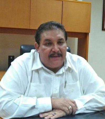 Ante incremento de crímenes, recomienda Fiscal reforzar seguridad pública en lugares públicos de Cancún