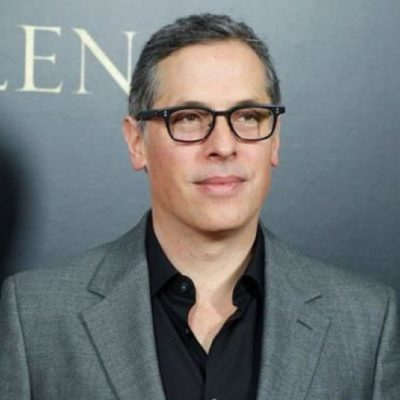 Rodrigo Prieto, el cinefotógrafo mexicano nominado al Oscar