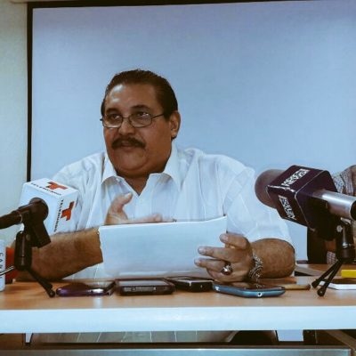 FISCALÍA, CON LAS MANOS VACÍAS: Liberan a detenidos tras el ataque frontal contra la corporación en Cancún; aún no determinan móvil