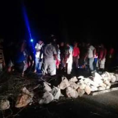 Rompeolas: Inician investigaciones por desastre en seguros en la zona maya