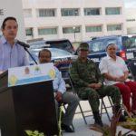 Carlos-joaquin-policia-federal-playa-del-Carmen-05