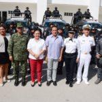 Carlos-joaquin-policia-federal-playa-del-Carmen-09