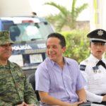 Carlos-joaquin-policia-federal-playa-del-Carmen-26