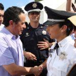 Carlos-joaquin-policia-federal-playa-del-Carmen-30