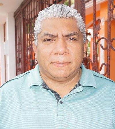 Rompeolas: En JMM, los hermanos Pérez Díaz tiene ya plan 'A' y plan 'B'