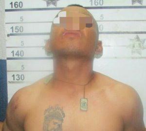 Dicta juez oral fallo condenatorio a imputado por homicidio en Playa del Carmen