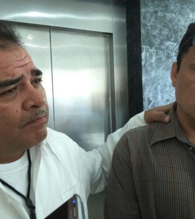 Que aún no subirán el pasaje por el gasolinazo, dicen taxistas de Cancún