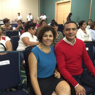 Realizan foro en Cancún de legisladoras priistas